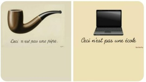 meme-Magritte